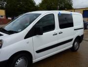 Peugeot Expert NS Fixed (2)