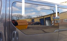 Renault Trafic NS Half Slider (1)