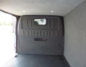 Ford Transit (3) (Copy)