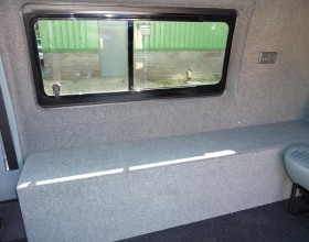Ford Transit (4) (Copy)