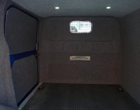 Ford Transit (5) (Copy)