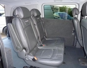 Mercedes Vito (3) (Copy)