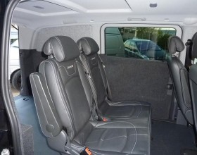 Mercedes Vito (4) (Copy)