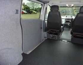 Mercedes Vito (5) (Copy)