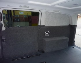 Mercedes Vito (6) (Copy)