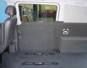 Mercedes Vito (7) (Copy)