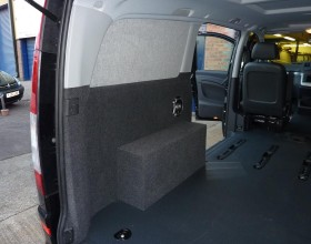 Mercedes Vito (9) (Copy)