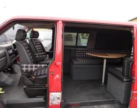 VW T4 (1) (Copy)