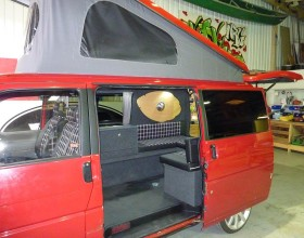 VW T4 (14) (Copy)
