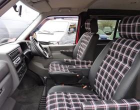 VW T4 (19) (Copy)