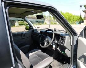 VW T4 (23) (Copy)
