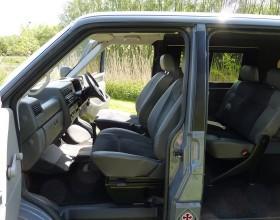 VW T4 (26) (Copy)