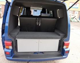 VW T4 (5) (Copy)