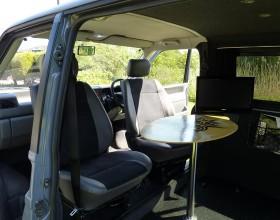 VW T4 (8) (Copy)