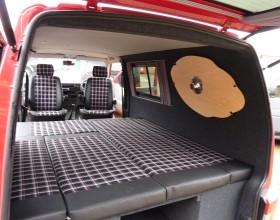 VW T4 (9) (Copy)