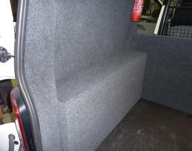 VW T5 (3) (Copy)