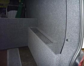 VW T5 (4) (Copy)