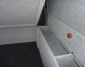 VW T5 (5) (Copy)