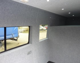 Vauxhall Movano (4) (Copy)