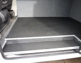 Vauxhall Movano (5) (Copy)
