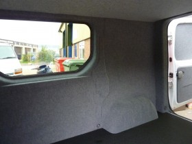 Vivaro Trafic Carpet Lining (8) (Copy)