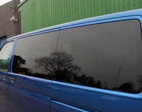 T5 full window fit (4)
