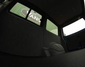 T5 full window fit (7)